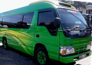Rent Cars & Private Transport