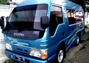 Bromo Solution elf-s-300x213 Isuzu Elf Short