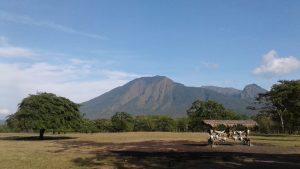 Tour Package Mount Bromo Ijen Crater Baluran