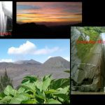 Best Destination Tourist East Java http://bromosolution.com