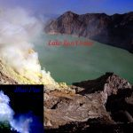 Bromo Solution crater-ijen-150x150 Galery