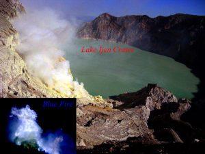 Paket Wisata Gunung Bromo dan Surabaya