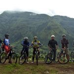 Bromo Solution mountain-biking-150x150 Paket Bersepeda di Gunung Bromo Solution for your traveling