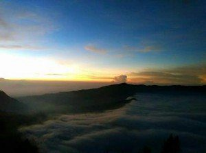 Bromo Solution WhatsApp-Image-2017-08-17-at-17.23.09-300x223 Package 4D3N Surabaya Tumpaksewu Bromo Ijen Solution for your traveling