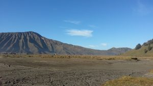 Bromo Solution 20170720_070720-300x169 Family Fun Hiking Mount Bromo Solution for your traveling