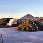 Bromo Solution Mount-Bromo-Indonesia-150x150 Tour Package Midnight Mount Bromo Indonesia Tour Package Mount Bromo Tour Package Mount Bromo